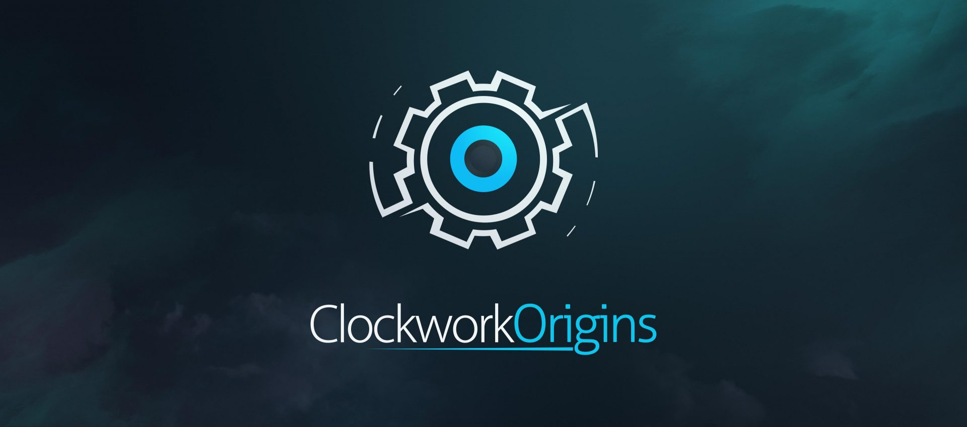Clockwork Origins